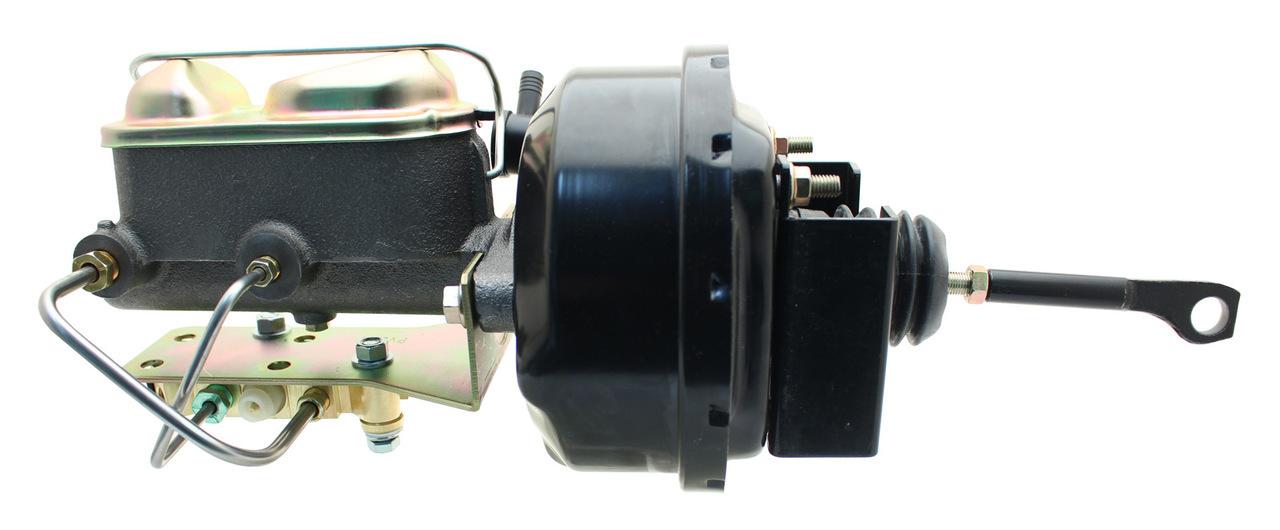 FD-250